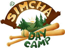 Simcha Day Camp - home